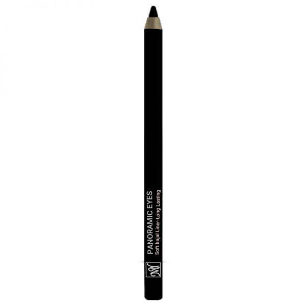 مداد چشم مای مدل Panoramic رنگ 01