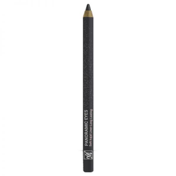 مداد چشم مای مدل Panoramic رنگ 03