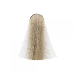 رنگ موی دوماسی 120 میل بلوند دودی پلاتینه-10.1