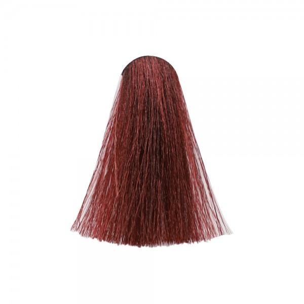 رنگ موی دوماسی 120 میل قرمز اناری-3.6