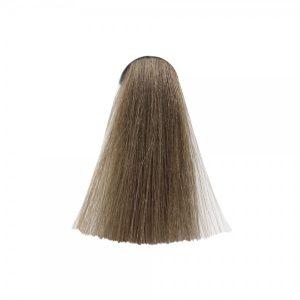 رنگ موی دوماسی 120 میل بلوند دودی متوسط-7.1
