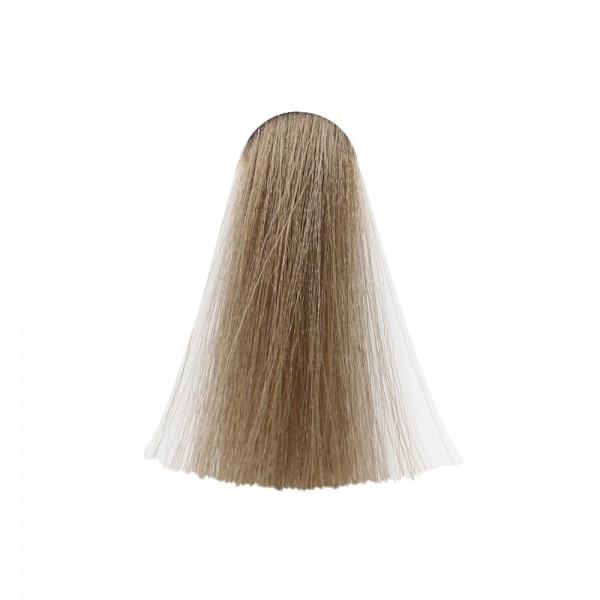 رنگ موی دوماسی 120 میل بلوند دودی روشن-8.1