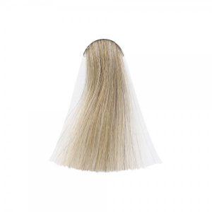 رنگ موی دوماسی 120 میل بلوند دودی خیلی روشن-9.1