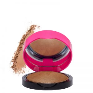 Callista Terakuta Multi Color Blusher No.B24