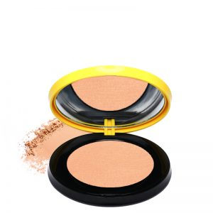 Callista Smooth Compact Powder No.CP03